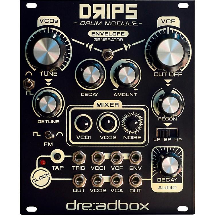 DreadboxDrips Module