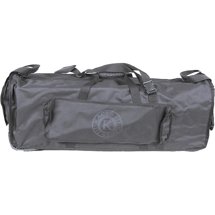 KacesDrum Hardware Bag with Wheels46 in.