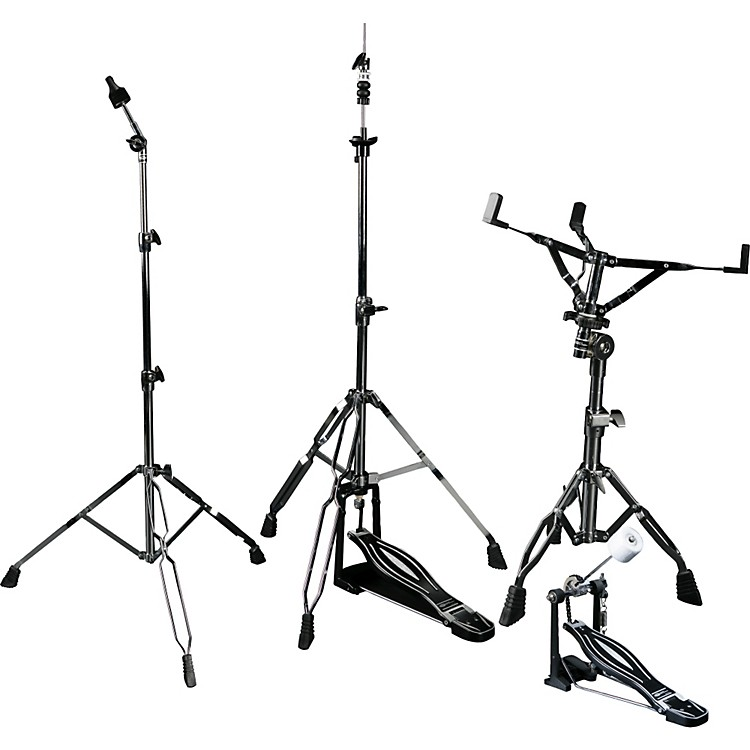 Sound Percussion Drum Hardware Pack