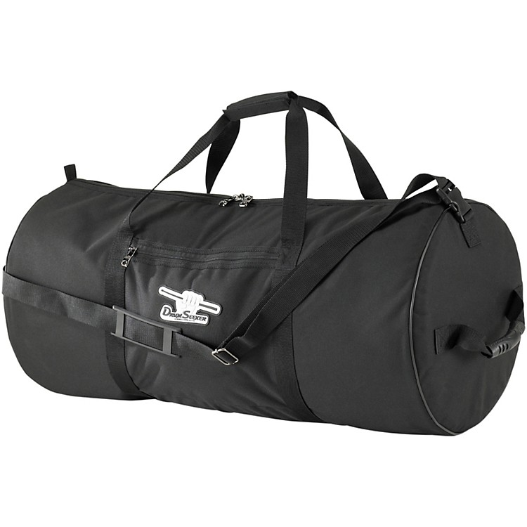 Humes & Berg Drum Seeker Companion Bag
