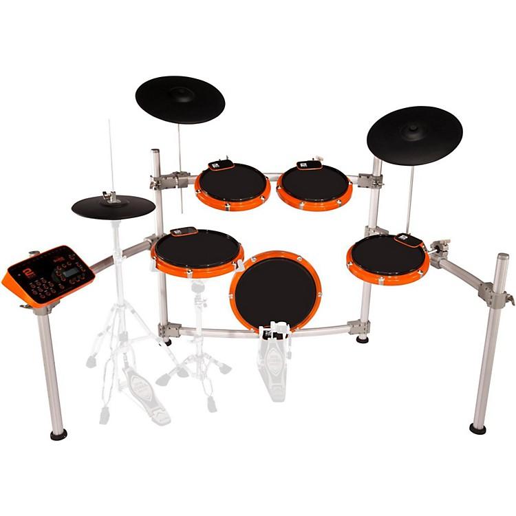 2BoxDrumIt Five Series Electronic Drum Kit