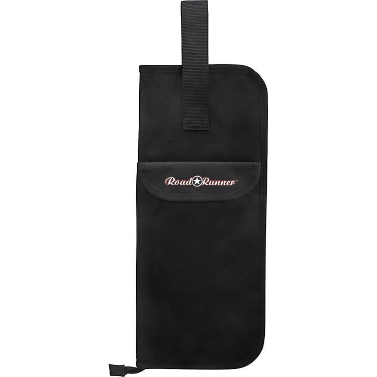 Road RunnerDrumstick Bag
