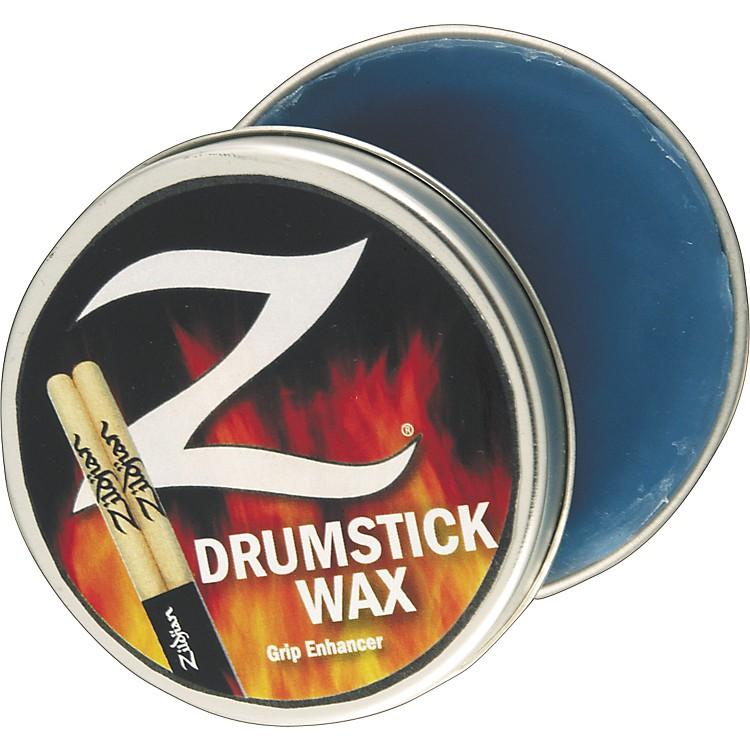ZildjianDrumstick Wax