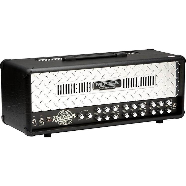 Rectifier Amp Head 100w Tube Guitar Amp Head