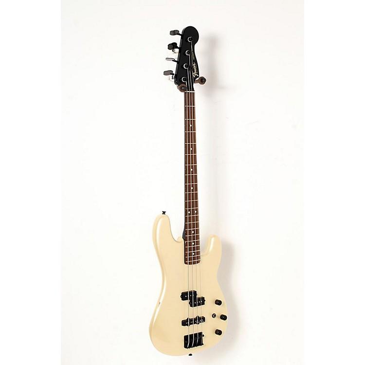 FenderDuff McKagan Signature BassPearl White888365853123
