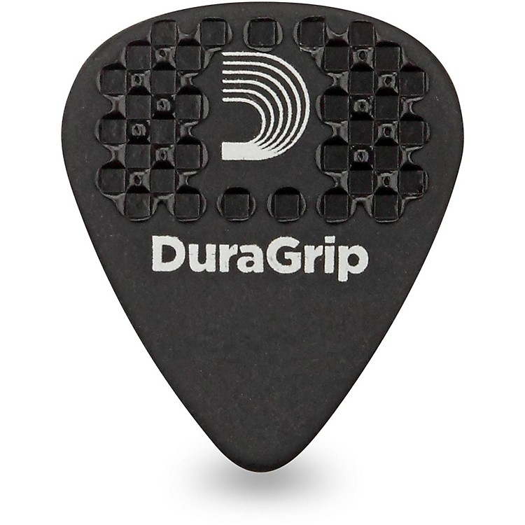 D'Addario Planet Waves DuraGrip, Extra Heavy by D'Addario 10 Pack