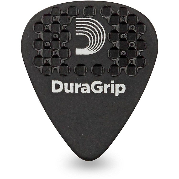 D'Addario Planet Waves DuraGrip, Extra Heavy by D'Addario 100 Pack