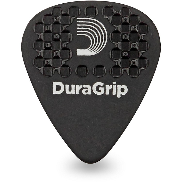D'Addario Planet Waves DuraGrip, Extra Heavy by D'Addario 25 Pack