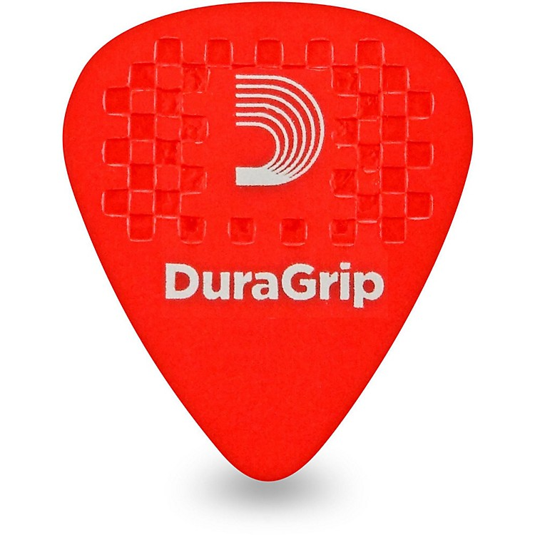 D'Addario Planet Waves DuraGrip, Super Light by D'Addario 10 Pack
