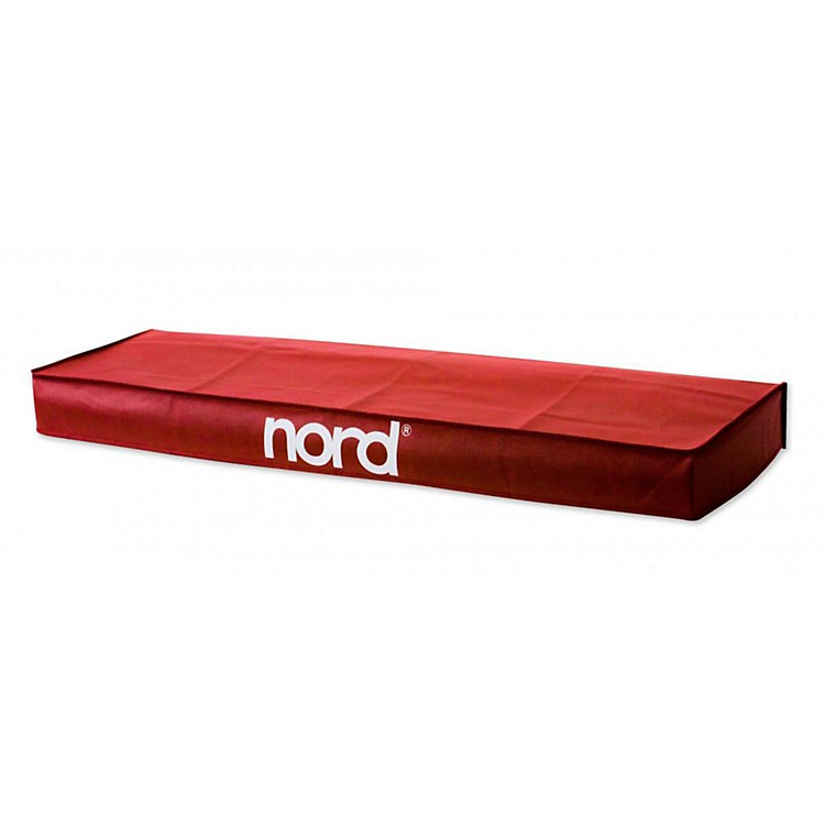 NordDust Cover for Electro and Stage Compact 73