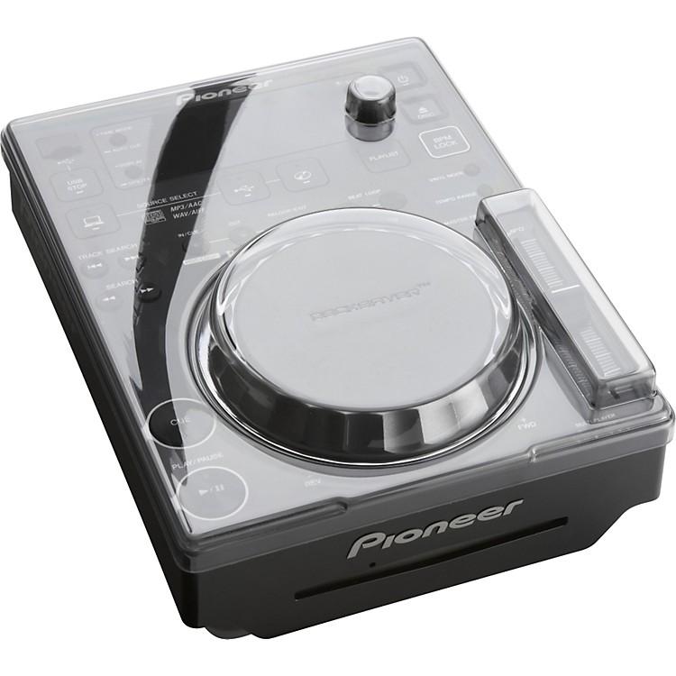 DecksaverDust Cover for Pioneer CDJ-350
