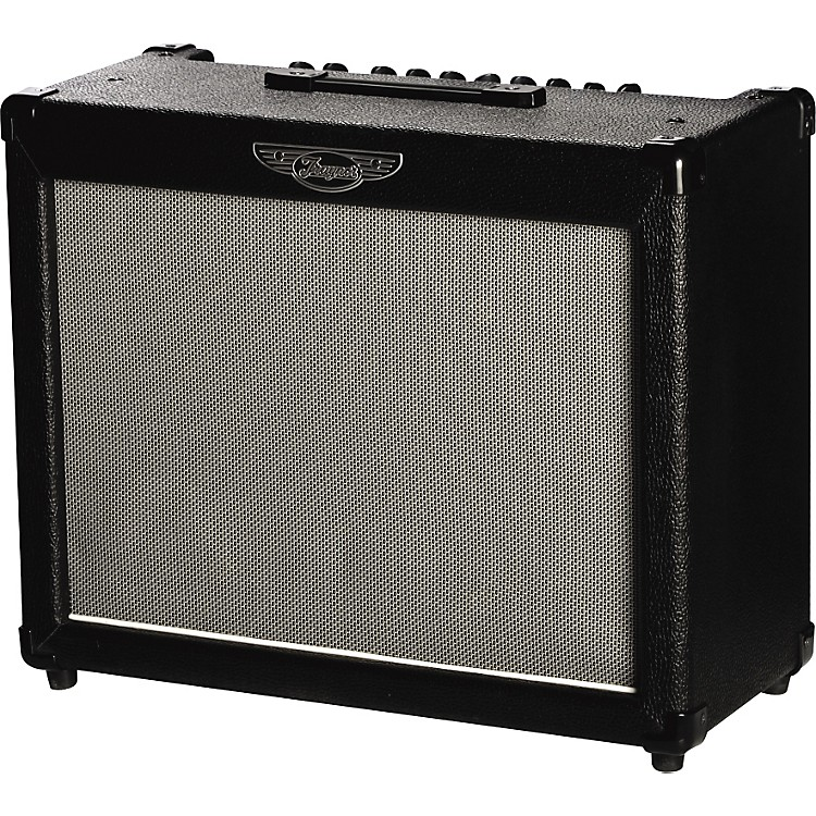 Traynor DynaGain DG30D 30W 1x12 Guitar Combo Amp