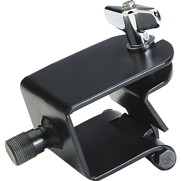 Dynasty Dynasty Microphone Frame Clamp, fits Gridiron Frame