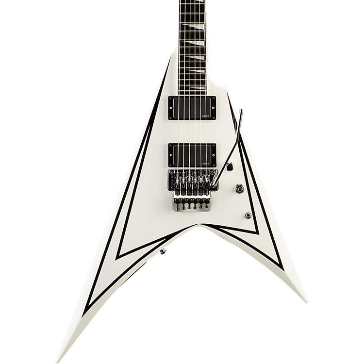 ESPE-II SV Electric GuitarWhite