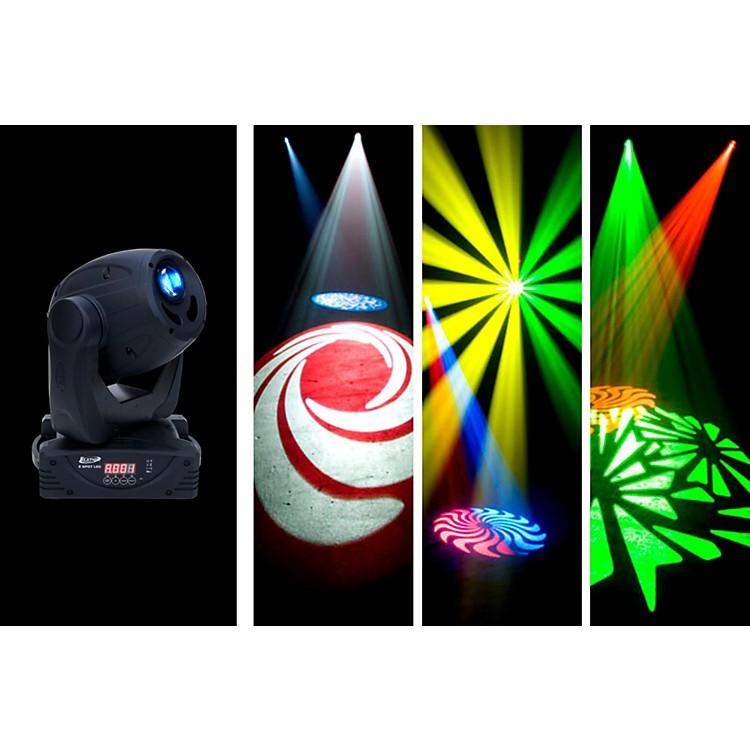 ElationE Spot LED