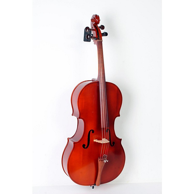 EngelhardtE55 Series Economy Cello4/4888365797403