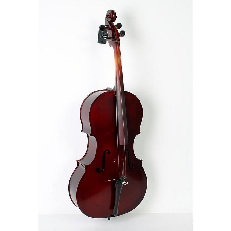 EngelhardtE55 Series Economy Cello4/4888365797410