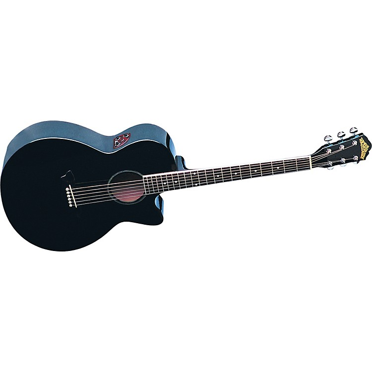 Washburn EA16 Acoustic-Electric Guitar