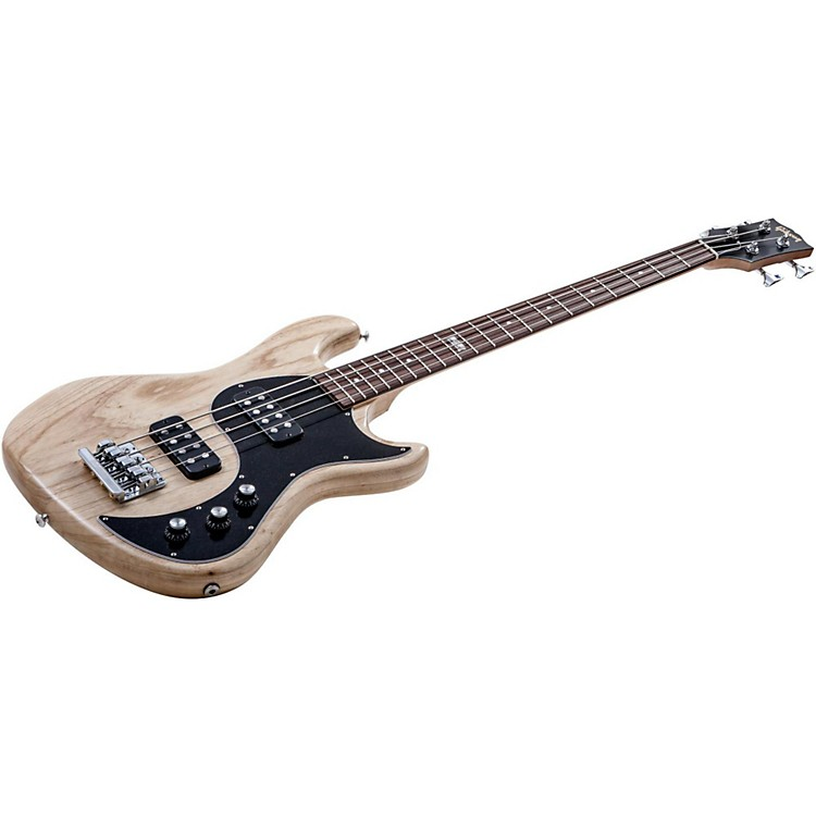 GibsonEB 2014 Electric Bass Guitar
