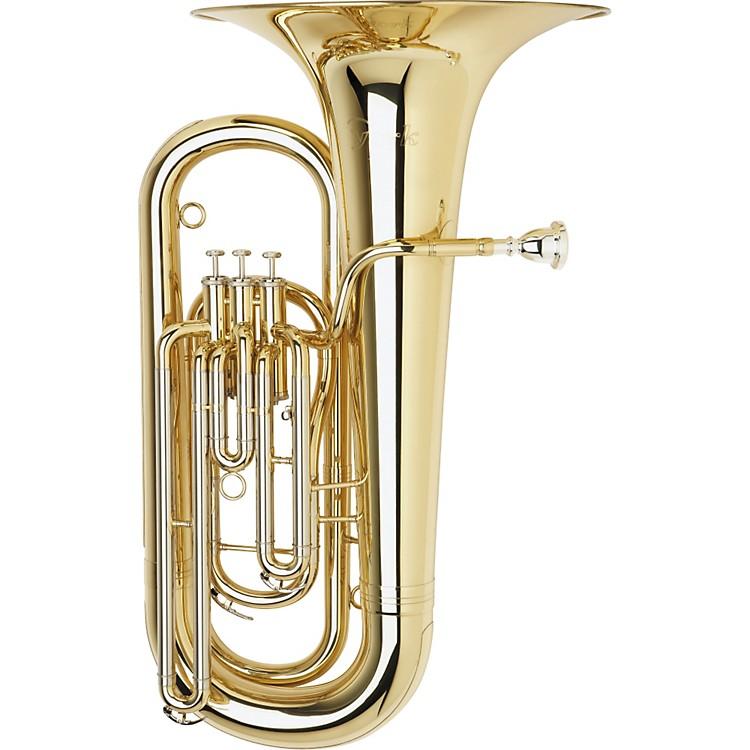YorkEB377 Prescience EEb Tuba