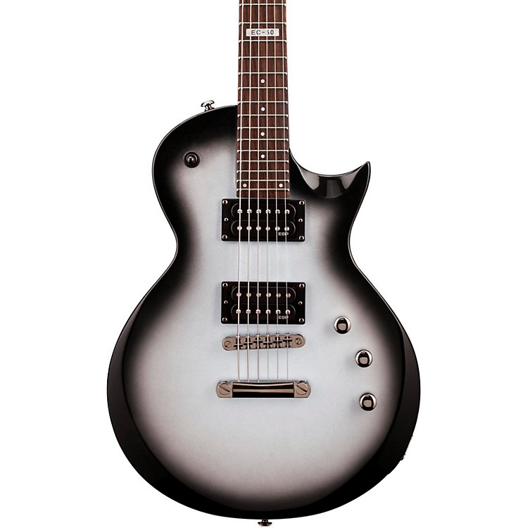 ESP EC-50 Electric Guitar