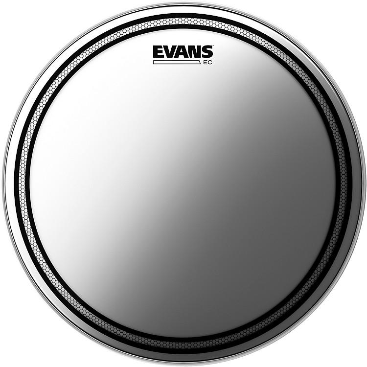 EvansEC Snare Coated Batter Head