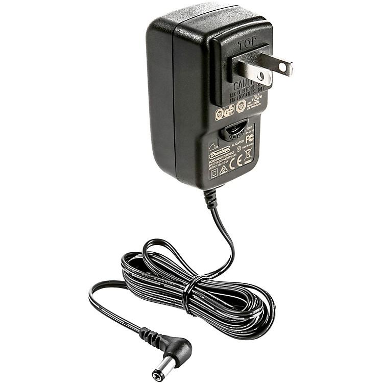 DunlopECB-04 Barrel 18V Adapter