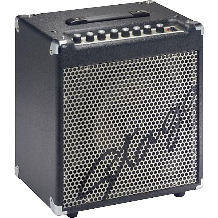 StaggEDA-40 Electronic Drum Monitor