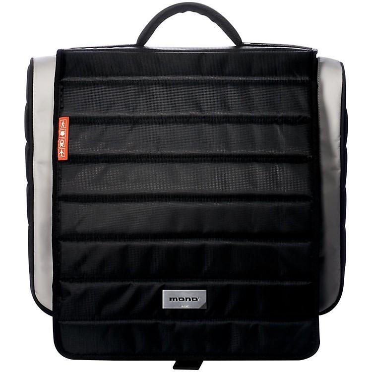 MONOEFX 365 DJ PackJet Black