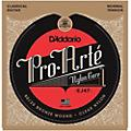 D'Addario EJ47 Pro-Arte 80/20 Bronze Normal Tension Classical Guitar Strings