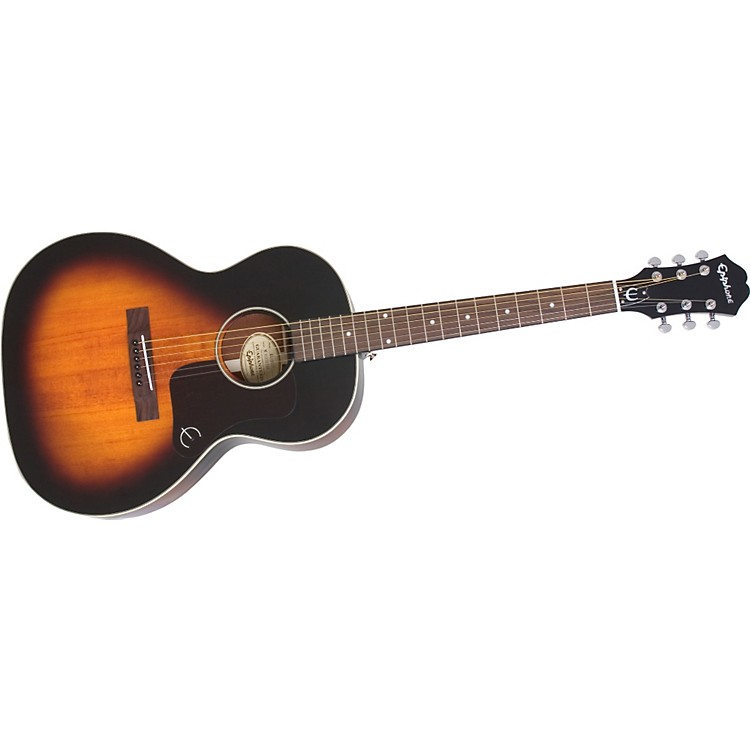 EpiphoneEL-00 Acoustic Guitar