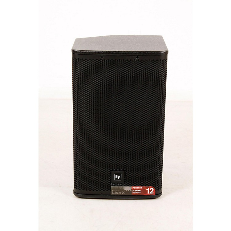 Electro-VoiceELX112P Active 12