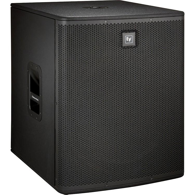 Electro-VoiceELX118 Live X Series Passive 18