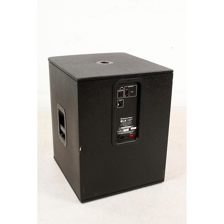 Electro-VoiceELX118P Active 18