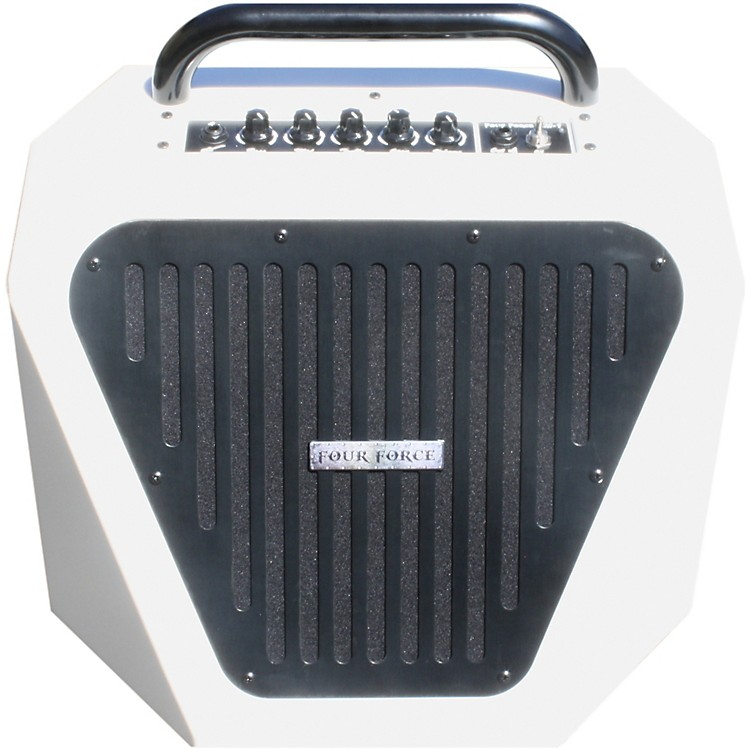 Four Force EM-1 Guitar Amplifier