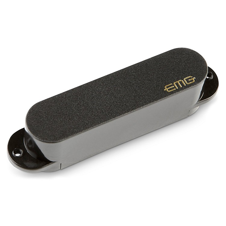 EMG EMG-SA Alnico Single Coil Active Pickup