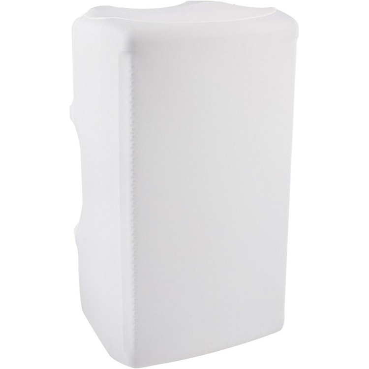 JBLBAG EON 10 Stretchy Cover White