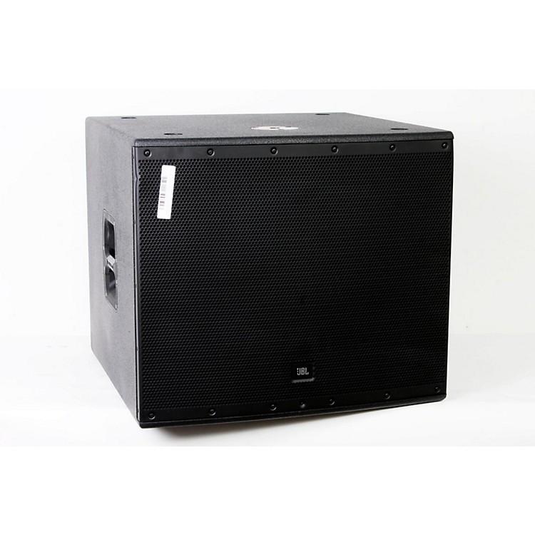 JBLEON 612 1,000-Watt Powered 12