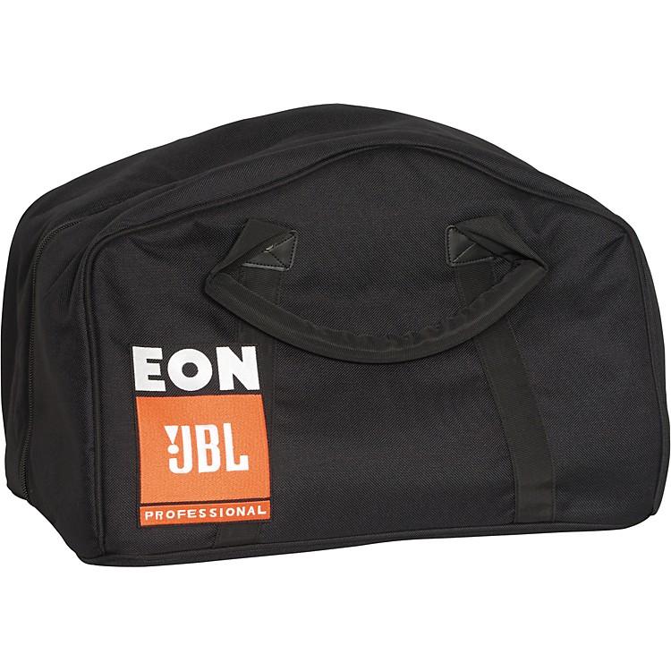 JBLEON15 PA Speaker Carrying Bag