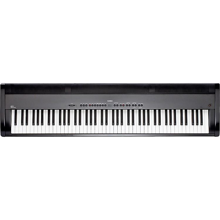 KawaiEP3 88-Key Digital Piano