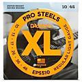 EPS510 ProSteels Light Electric Guitar Strings
