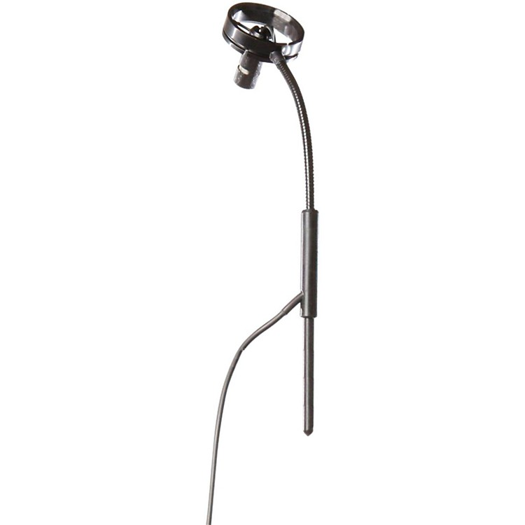 Applied Microphone TechnologyERTS Percusssion Microphone  with Inline Preamp