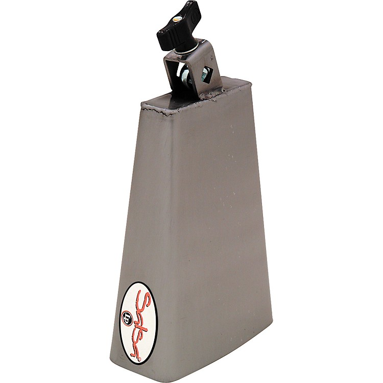 LPES-11 Salsa Claro Cowbell