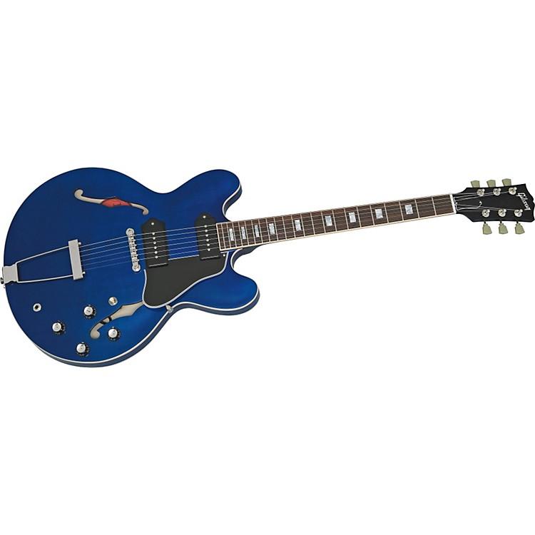 GibsonES-330L Electric Guitar