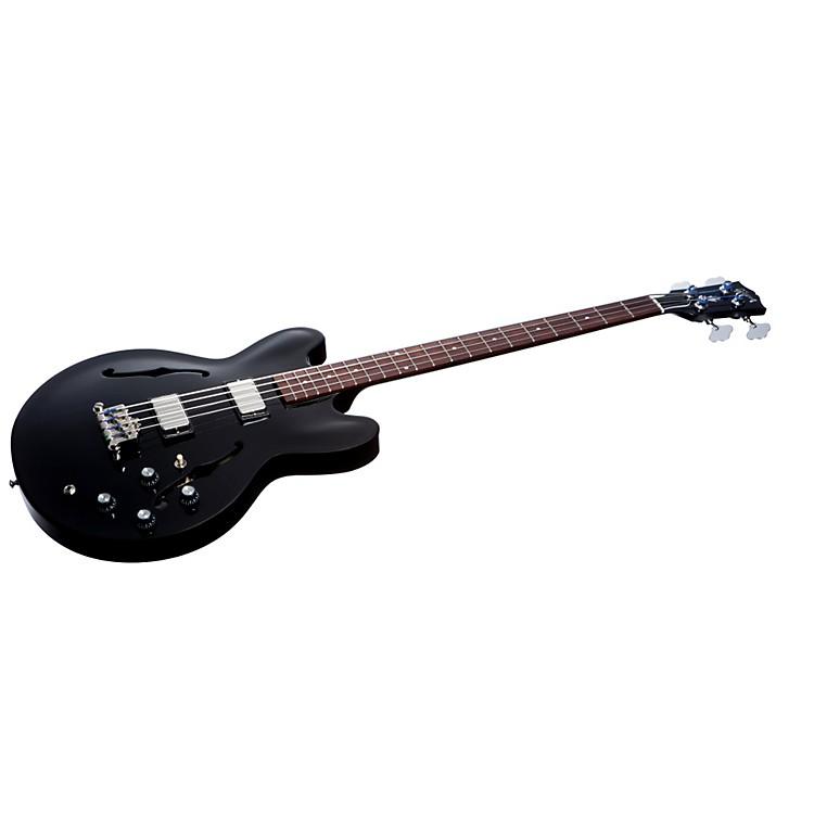 GibsonES-335 Bass