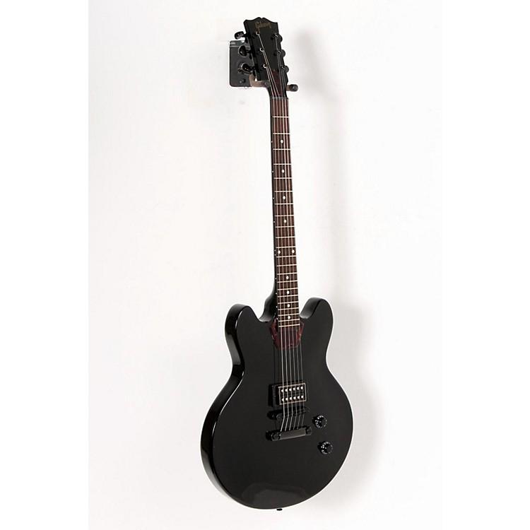 GibsonES-339 Studio Electric GuitarEbony888365109503