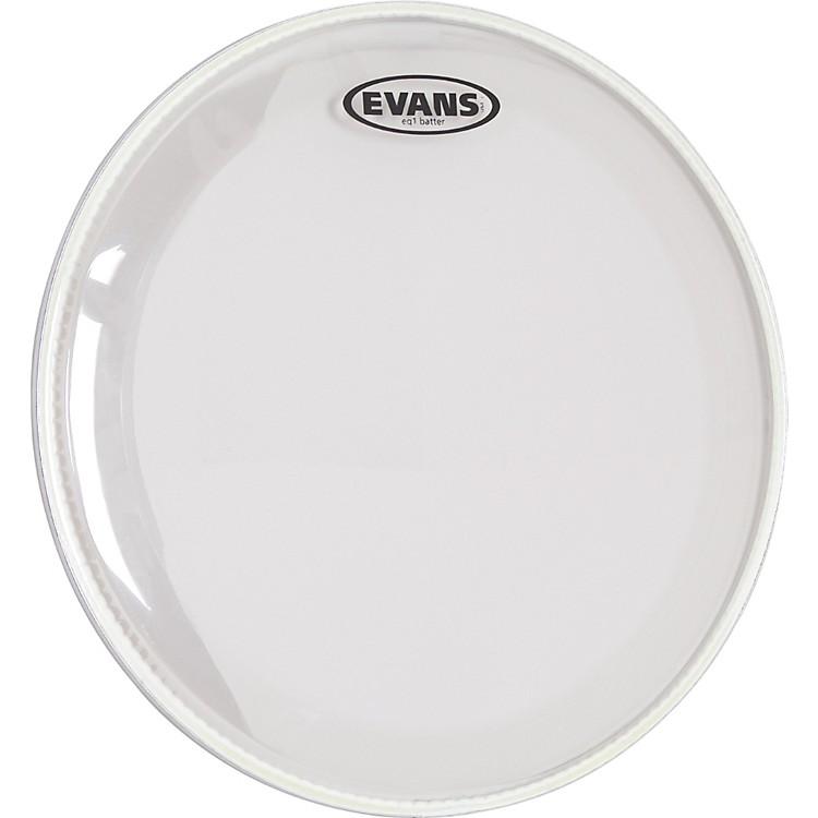 EvansES BDGB1 DrumHead