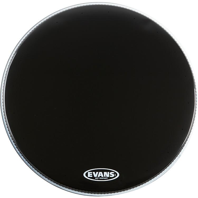 EvansES BDRA DrumHead18 in.
