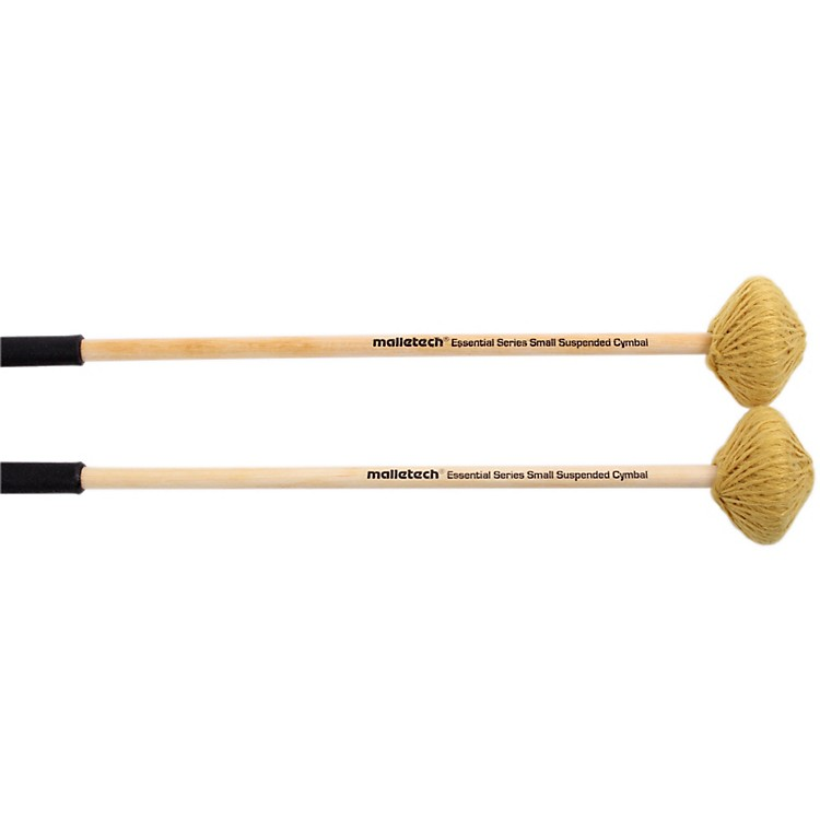 Malletech ES Cymbal Mallet Small Susp.