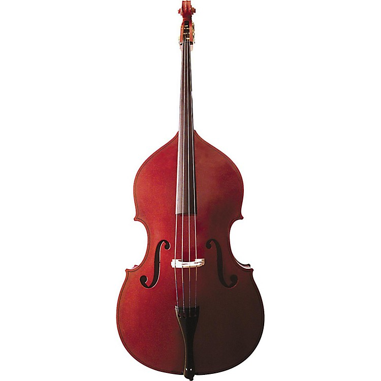 Engelhardt ES1 Supreme Double Bass 3/4 Size Bass Only